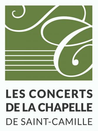 Concerts de la chapelle