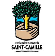 Municipalité de Saint-Camille